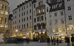 Múnich